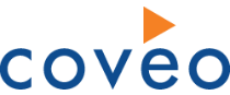 Coveo Customer Community